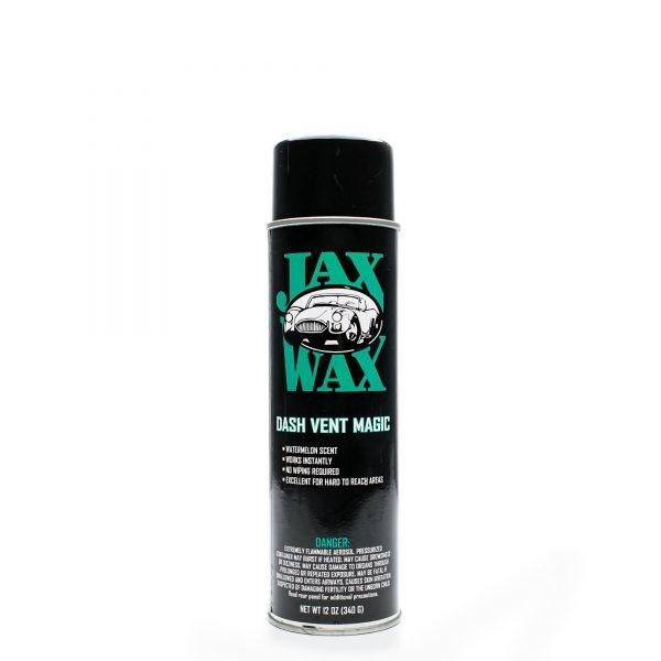 Jax Wax Vent Magic