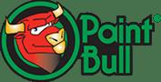 Paint Bull Repair